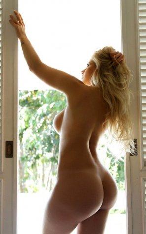 amateur photo Curves on curves
