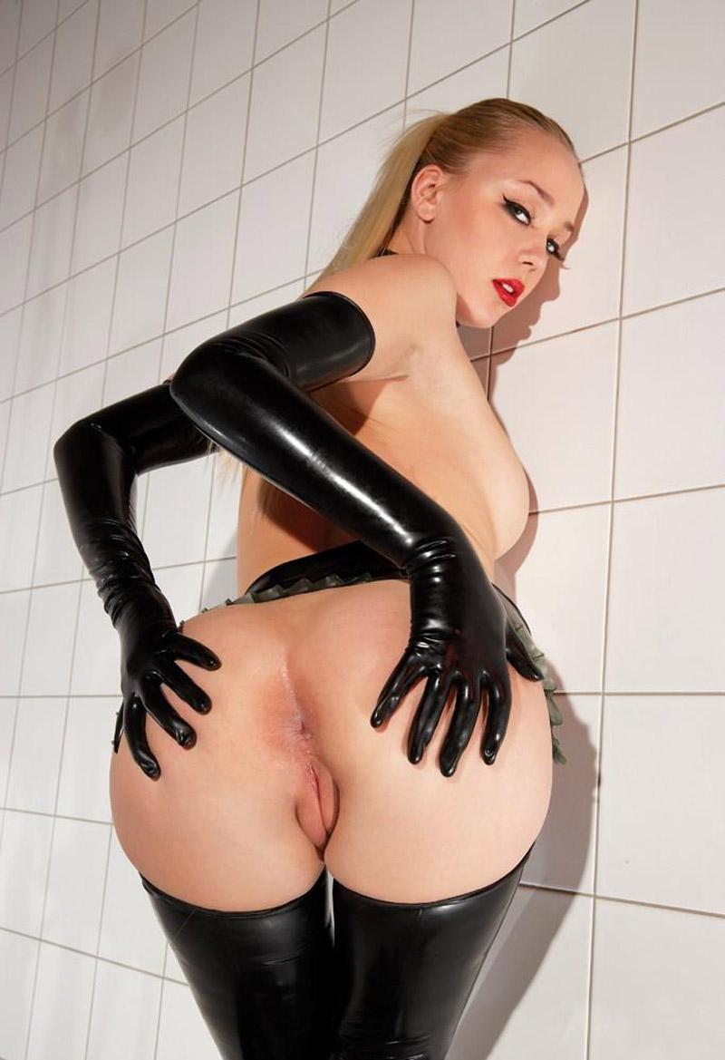 Porn anette schwarz XXX Annette