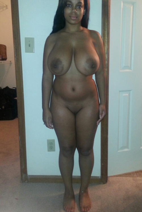 Ebony tumblr milf black amateur