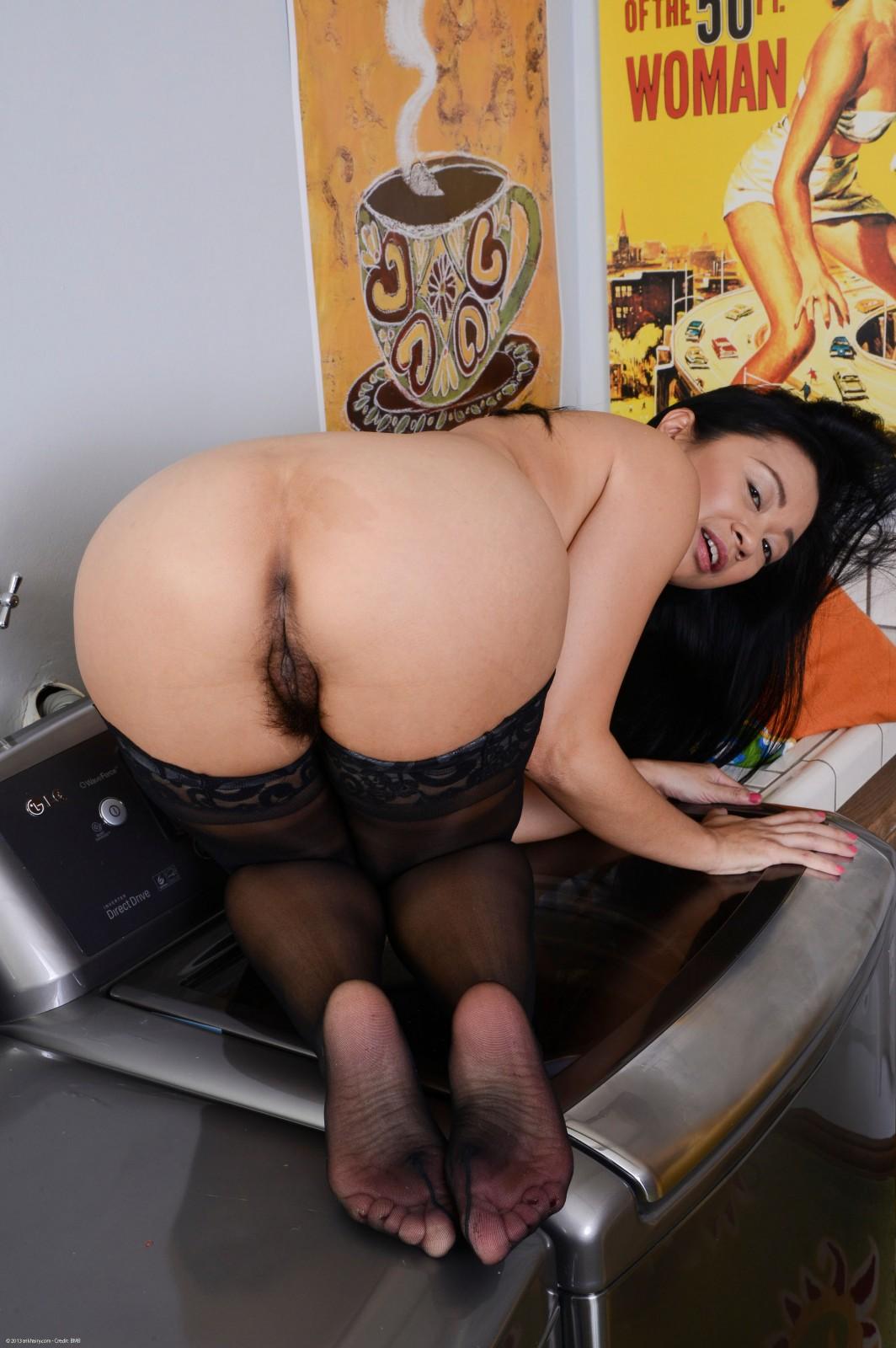 lucky starr porn