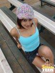 amateur photo Trixie Teen