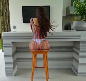 amateur photo Jen Selter