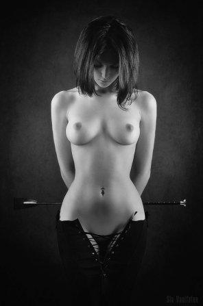 amateur photo Mistress.