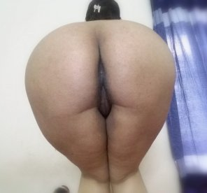 amateur photo It is Wednesday, my Sexy Ass Lovers [F]