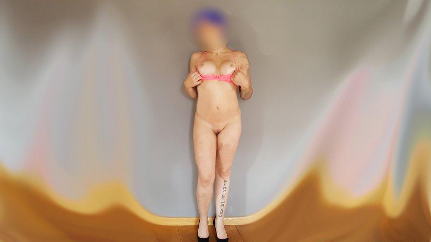 40 slut anal whore