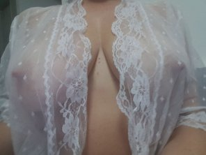 amateur photo good morning seethru