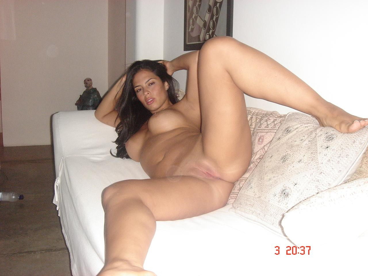 Porno Latinas