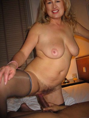 amateur photo Slutty wife Jen