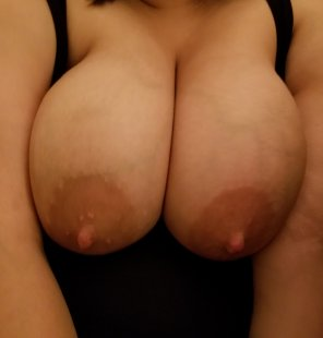 amateur photo IMAGE[Image] There's nothing like titties on a Tuesday morning. Love the comments, let us know what you think!