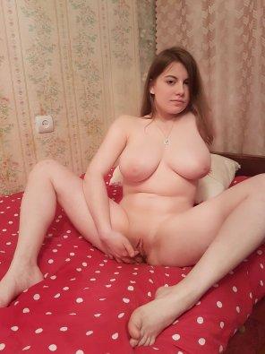 Alyssa Milano Charmed Nude
