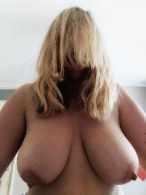 amateur photo Morning Hair