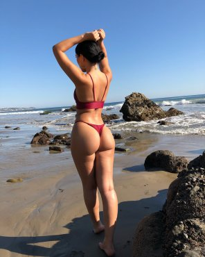 amateur photo Julia Kelly
