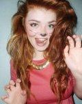 amateur photo Meow!