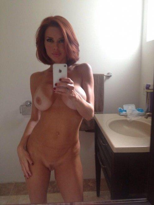 Hot Nude Free black midget pussy porn