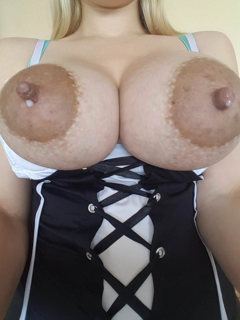 Join me [F]or a Free Cam Show Live ! Porn Photo - EPORNER