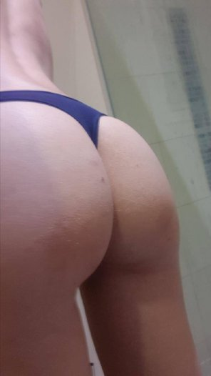 amateur photo PictureAn ass this fine is too good not to share.