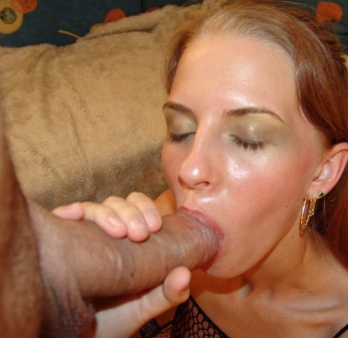 sucking Porn Photo