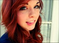 Ashley Cain