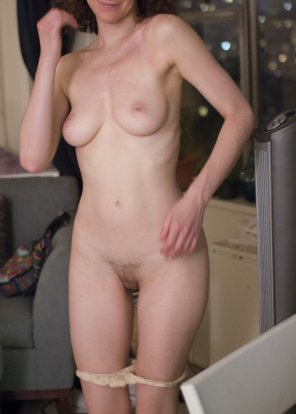 amateur photo basic nude