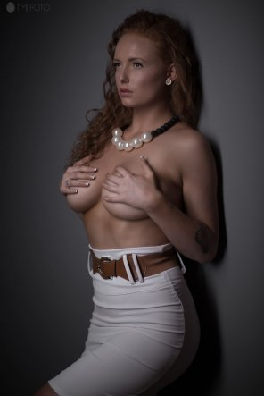 amateur photo Pearls