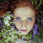 amateur photo Asima Sefic
