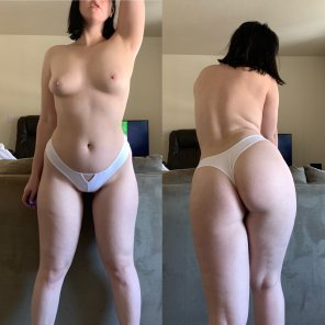 amateur photo [f]ront and back! Which would you choose?