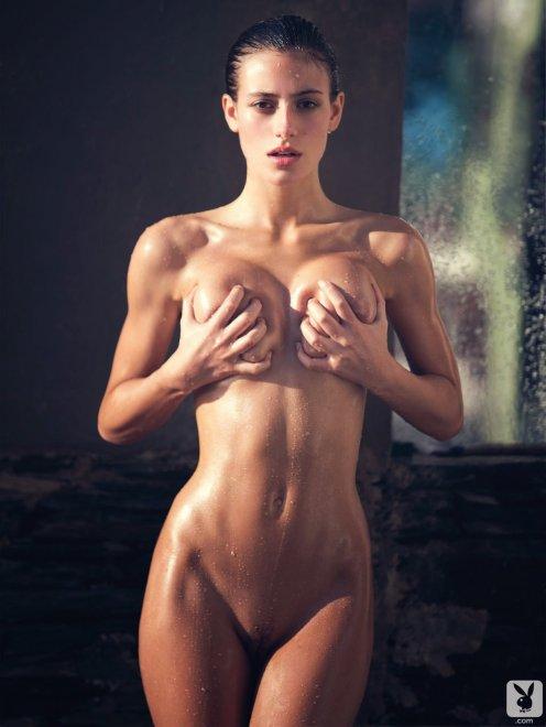 Alejandra Guilmant Porn Photo