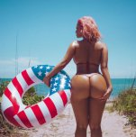 amateur photo Jessica Kylie will save you