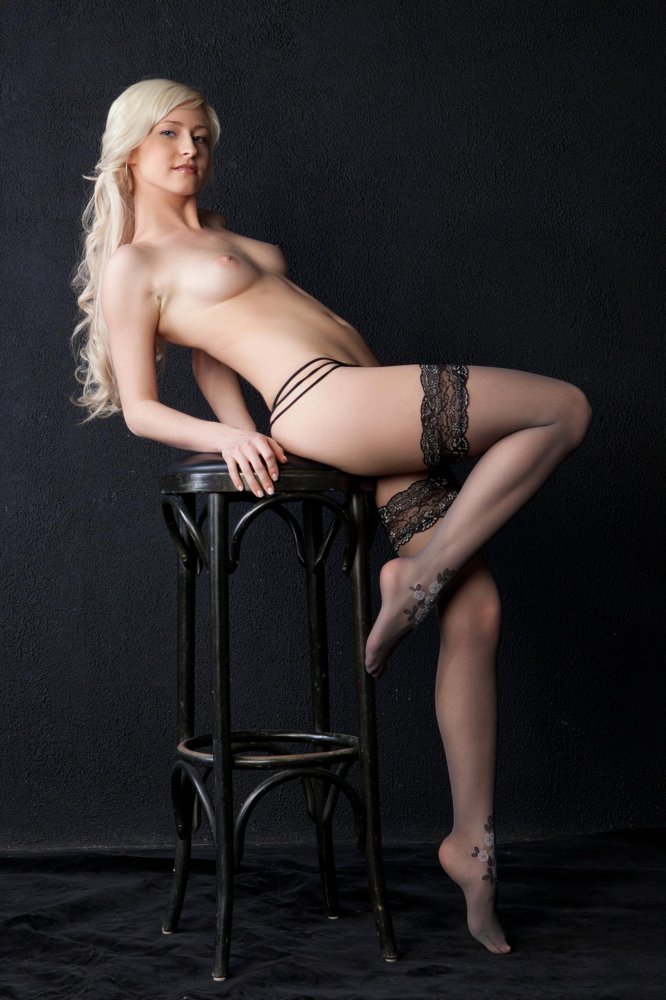 Janelle Porn