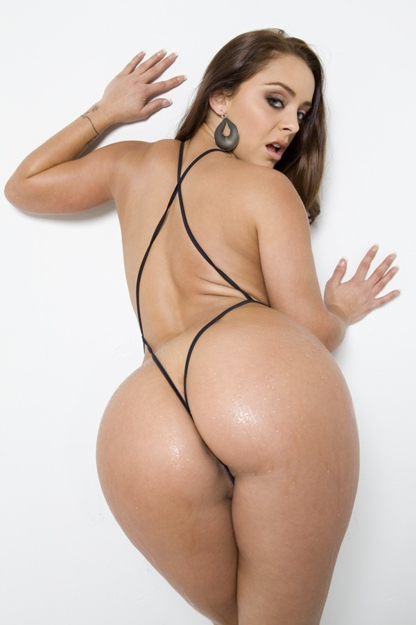 Liza Del Sierra Album photo - EPORNER: HD Porn Tube