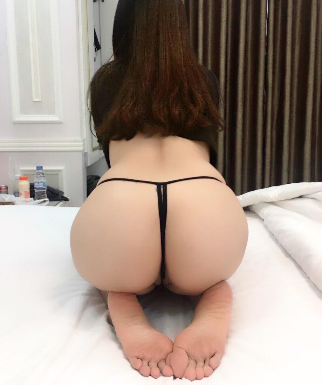 Daddy Fucks Daughter The Ass