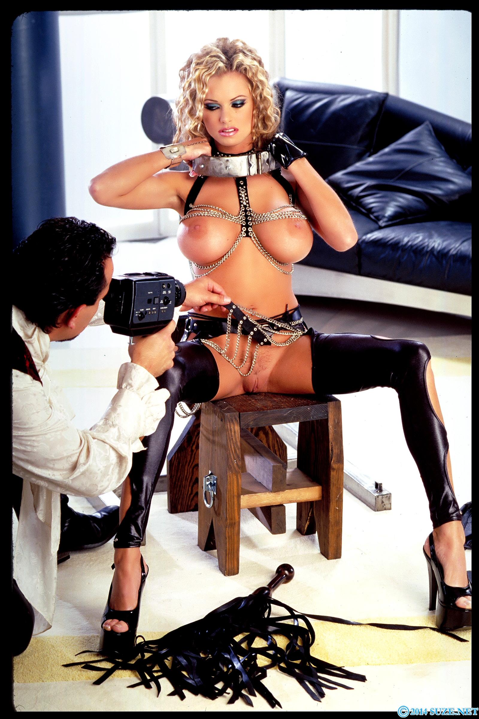 site briana clip banks Porn