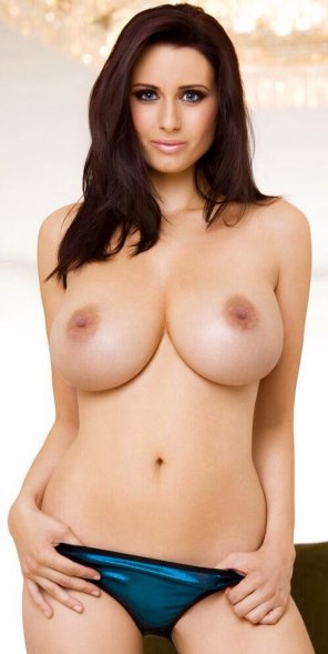 amateur photo Sammy Braddy