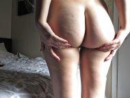 amateur photo Smack that ass!!