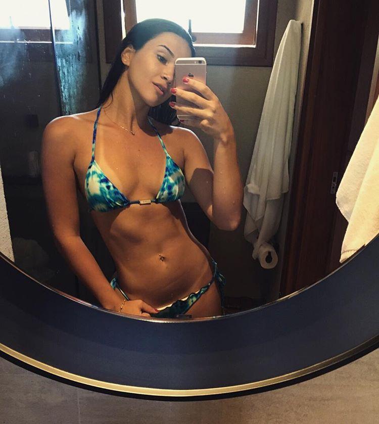 Leticia Saar Porn Pic - EPORNER