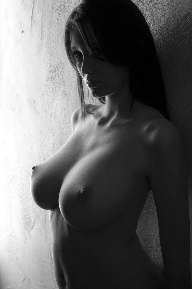 white Black photos & nude