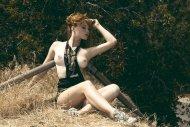 amateur photo Kacy Hill