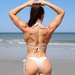 amateur photo Sexy Back