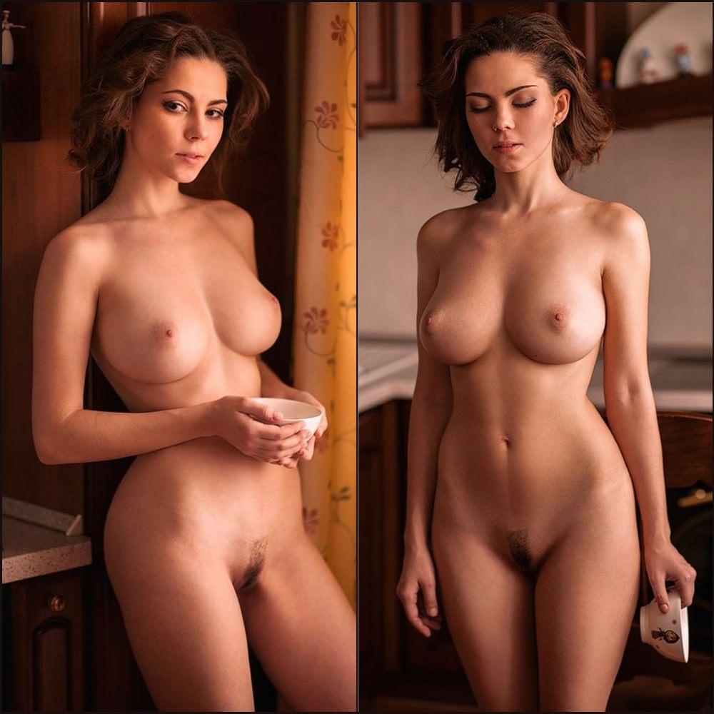 Perfect Body Porn