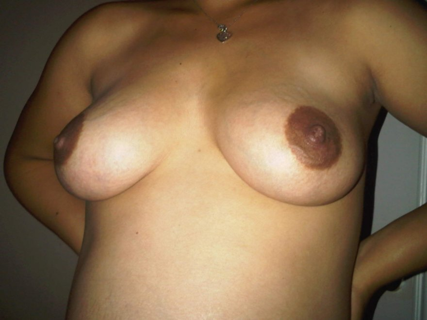 Some pics of last pregnancy thought you'd enjoy Porn Photo