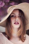 amateur photo Ruby James