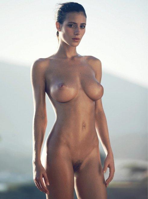 Flawless Alejandra Guilmant Porn Photo