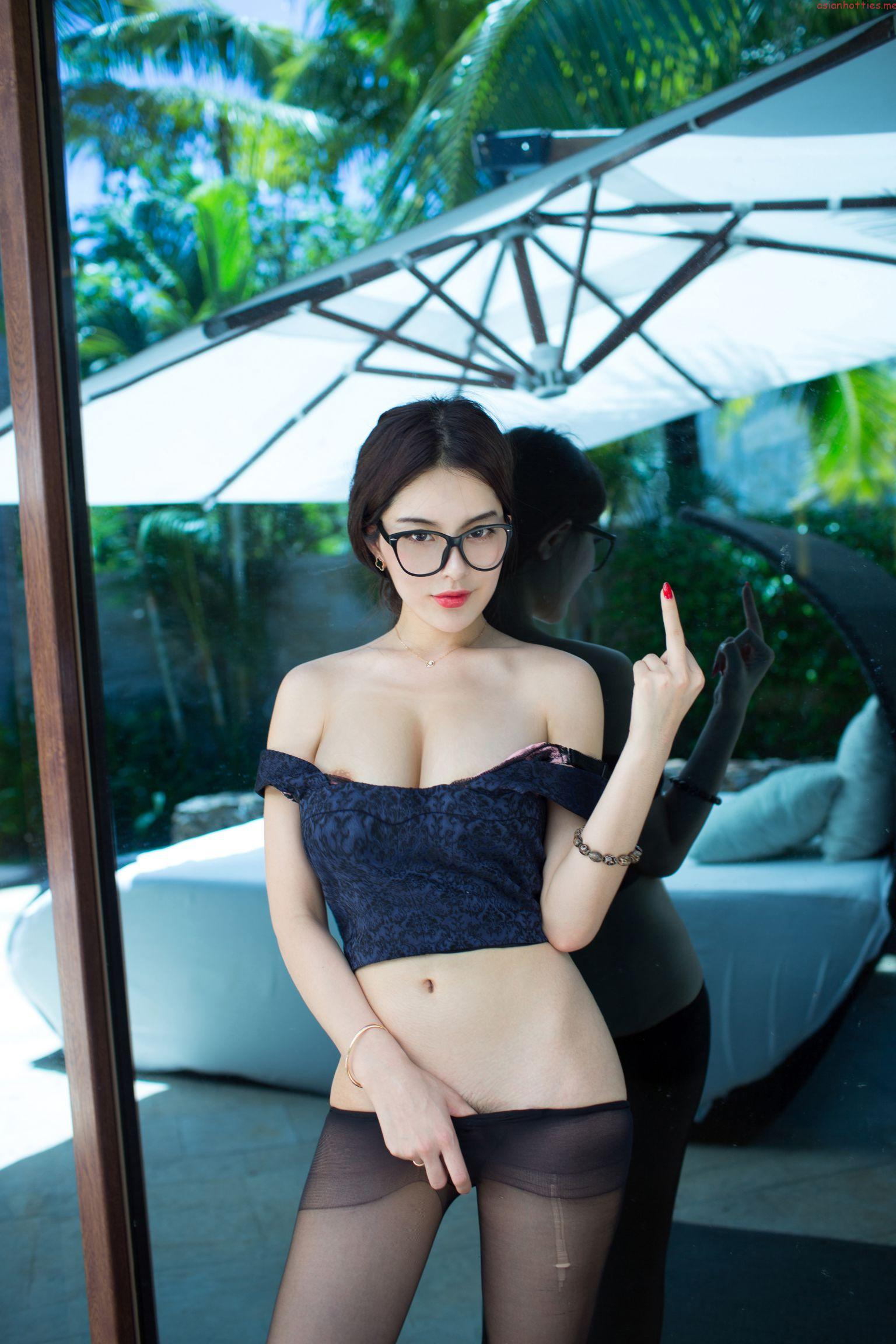 4K Porno China chinese porn models | sex pictures pass