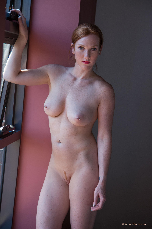 Amelia Heinle Nude amelia - moreystudio porn pic - eporner