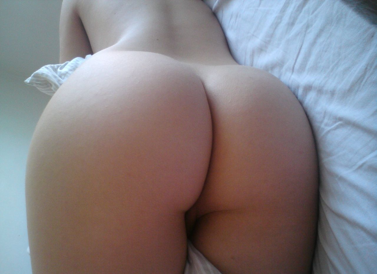 Big Round Ass Porn beautiful round ass porn pic - eporner