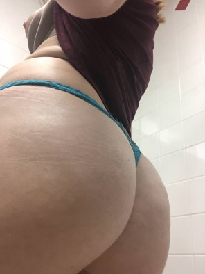 amateur photo [F]rom earlier today....after I finished up an asset analysis at work