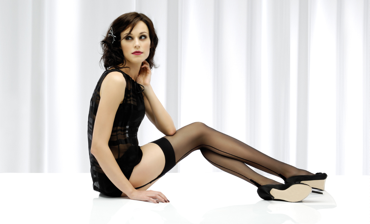 skinny legs porn