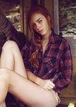 amateur photo Anthea Page
