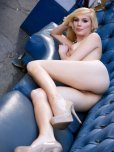 amateur photo Hayden Hawkens Nude