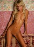 amateur photo PicTan blonde